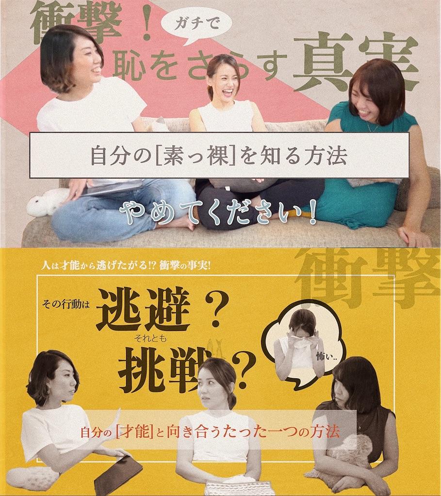 f:id:echigohimechan:20191124173048j:image