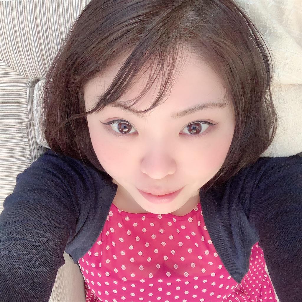 f:id:echigohimechan:20200405053857j:image