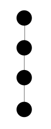 f:id:echizen_tm:20200810000742p:plain