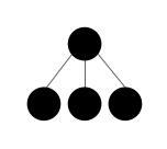 f:id:echizen_tm:20200810001404p:plain