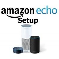 6 Steps to Setup/ Download /Install Alexa Echo - echodotalexa's diary