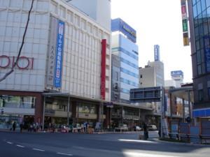 [140702][丸井郡山]