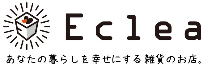 f:id:eclea:20190605195204j:plain