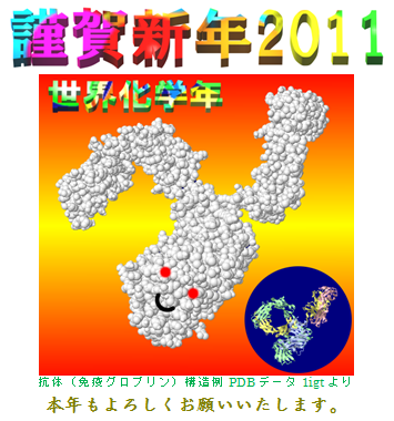 f:id:ecochem:20110101094835p:image