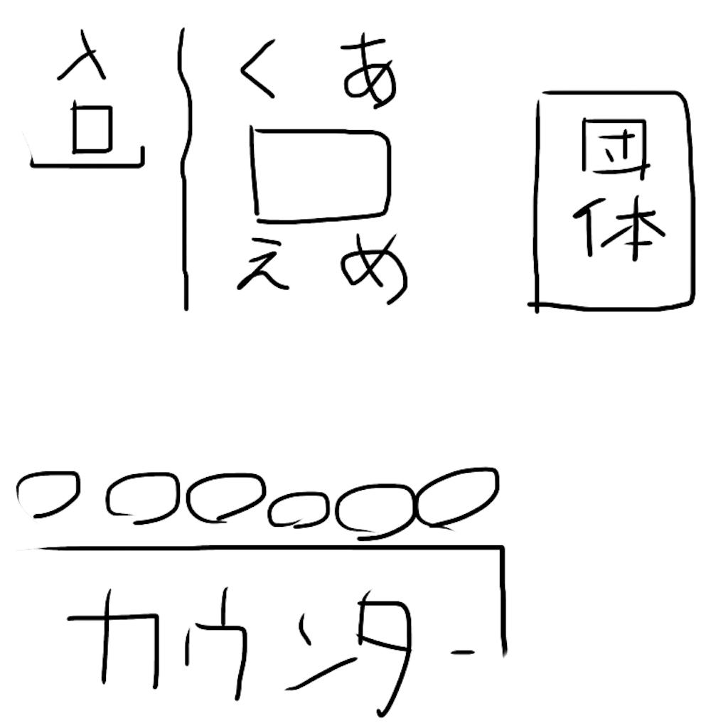 f:id:ecodaren_poke:20180929080354p:image