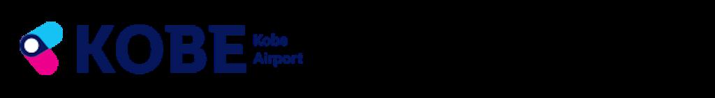f:id:ecogori07:20180509004802p:image