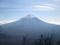王岳から 2018/11
