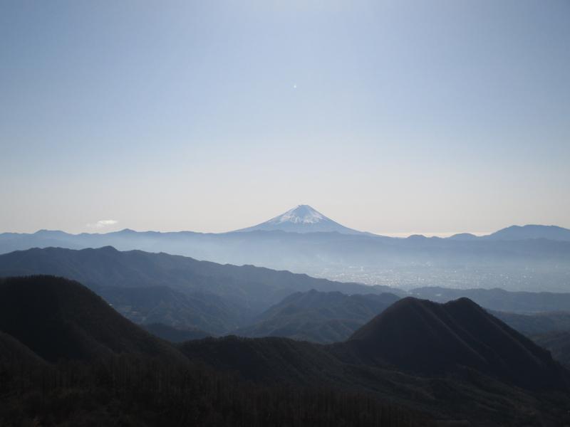 曲岳2019/11