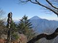 富士見山2020/12