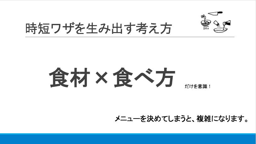 f:id:econaseikatsu:20180704172050p:plain