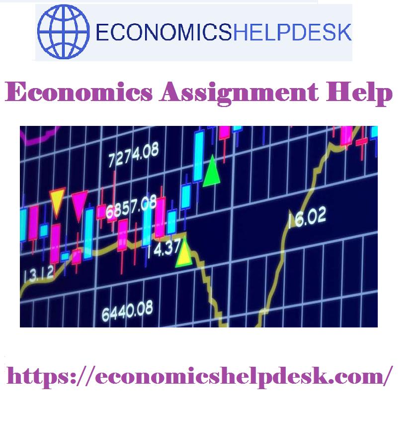 f:id:economicshelpdesk:20190911201601p:plain