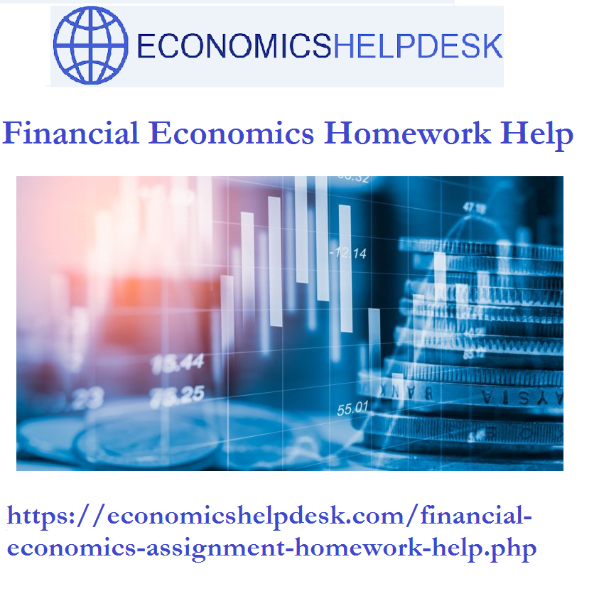 f:id:economicshelpdesk:20191014194458p:plain