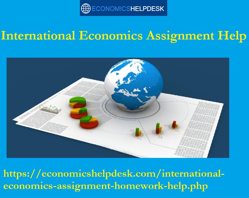 f:id:economicshelpdesk:20200528150612p:plain