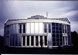 ドイツエコ研究所