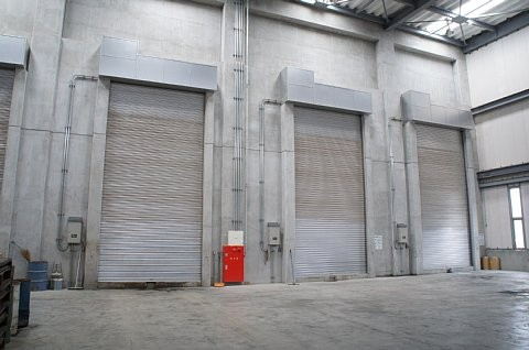 f:id:ecoss:20120528121057j:image