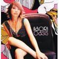 Kaori / Oasis