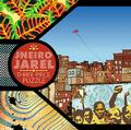 Jneiro Jarel / Three Piece Puzzle