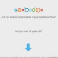 Wie viel prozent der singlebrsen-nutzer finden online einen partner - http://bit.ly/FastDating18