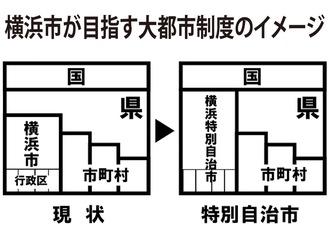 f:id:edaedachan:20201224194033p:plain