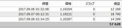 f:id:edamaryota:20170910150743j:plain