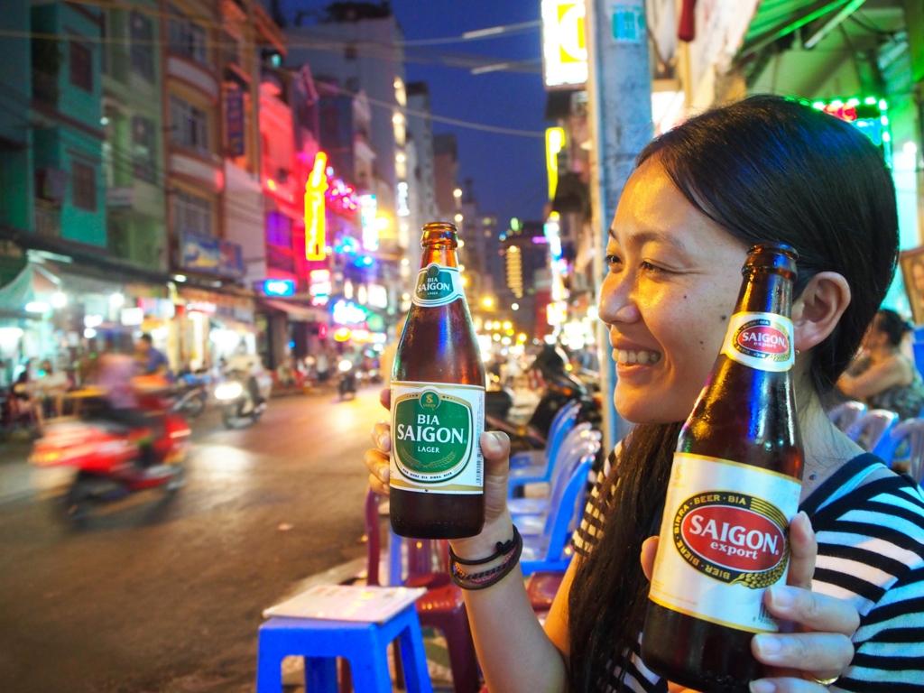 私プロフィール用画像ヤンゴン