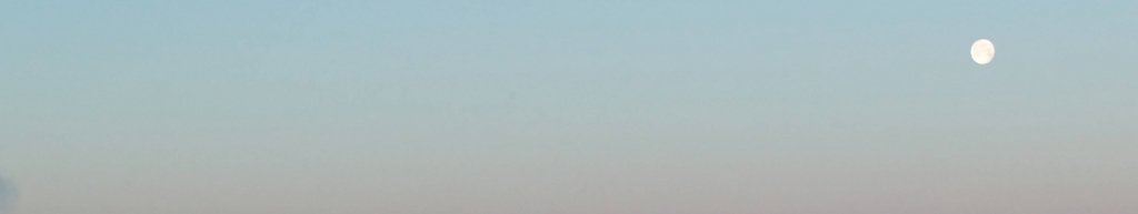 フルムーンパーティー満月イメージ画像