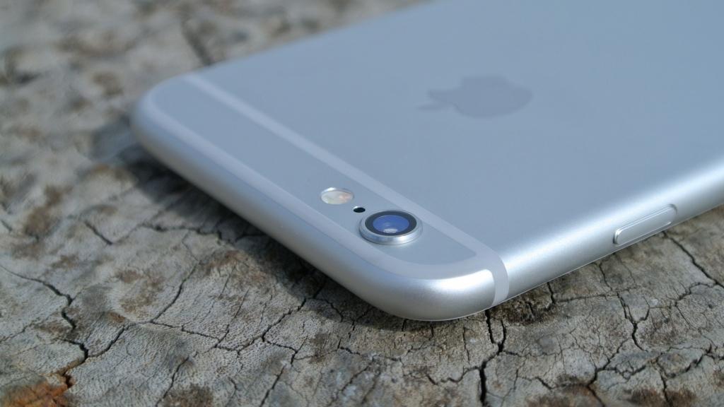 Iphone イメージ画像
