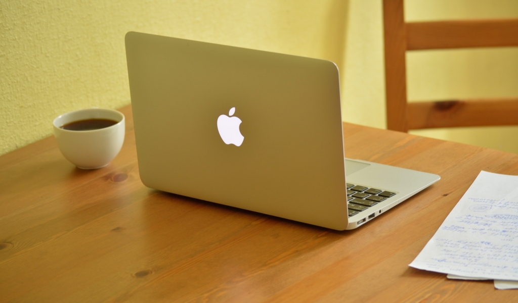 macbook 世界一周にもおすすめのポイントサイト