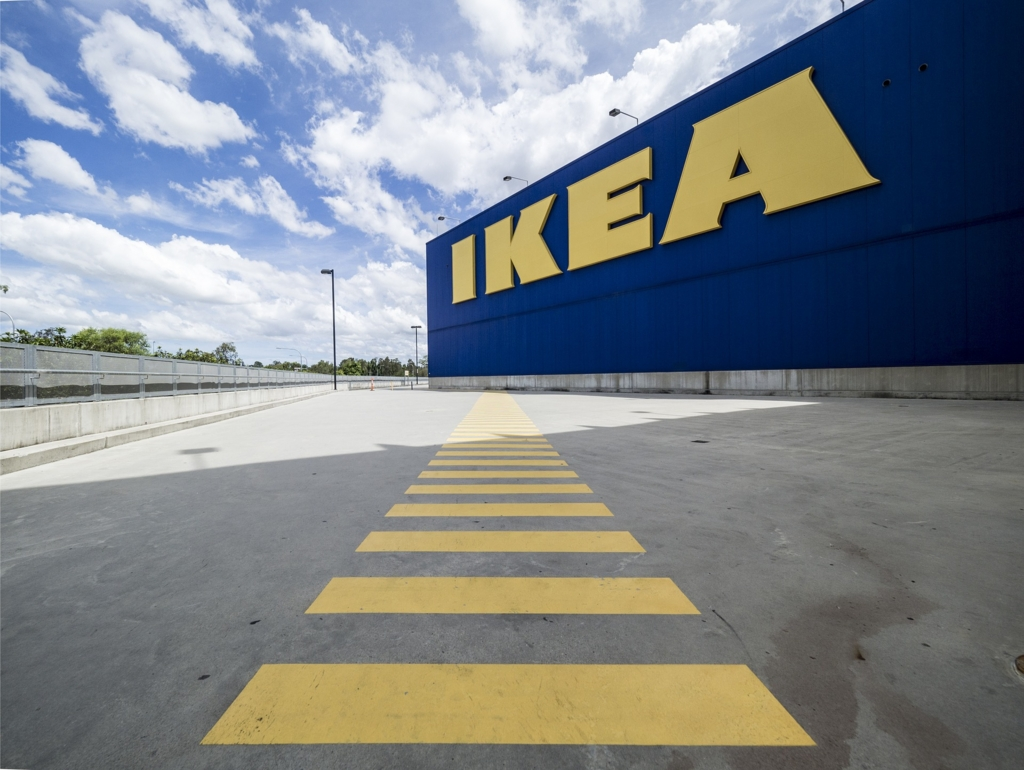IKEA Tokyo-Bay イメージ画像