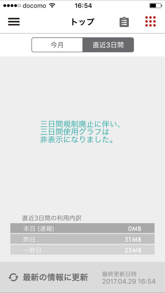 f:id:edatabi:20170429165445p:image