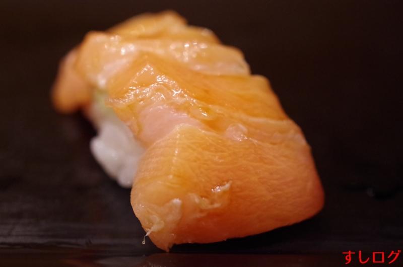 f:id:edomae-sushi:20150215092950j:plain