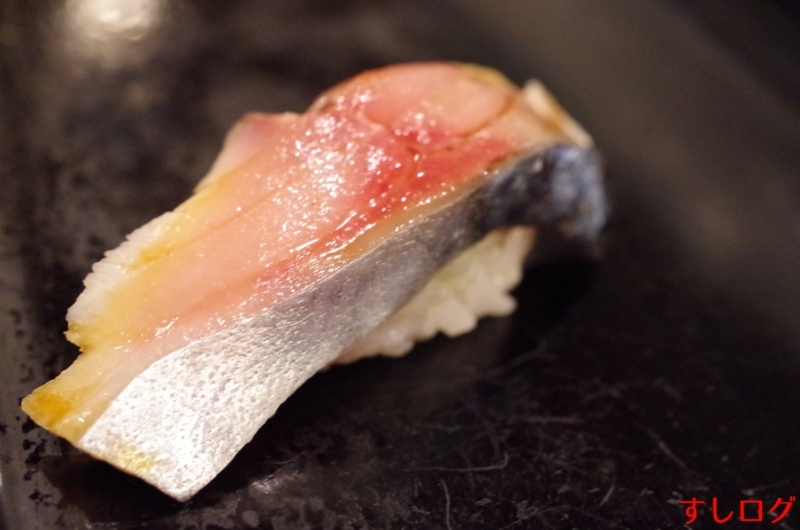 f:id:edomae-sushi:20150215092953j:plain