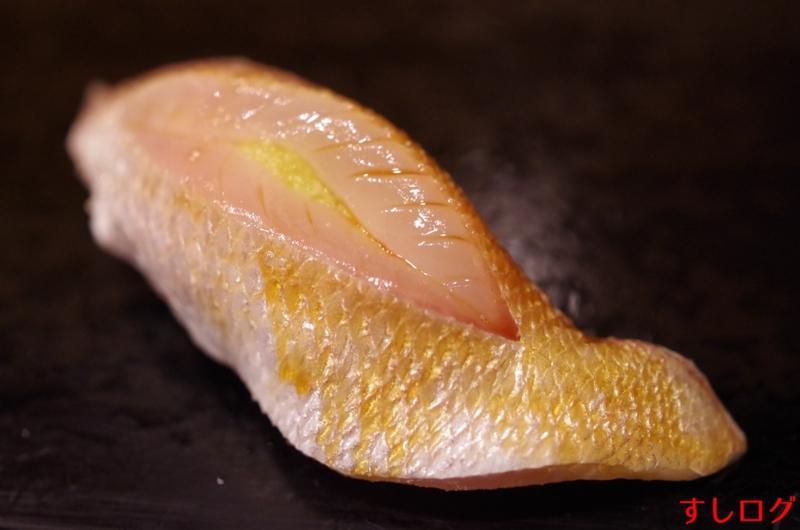 f:id:edomae-sushi:20150215092956j:plain
