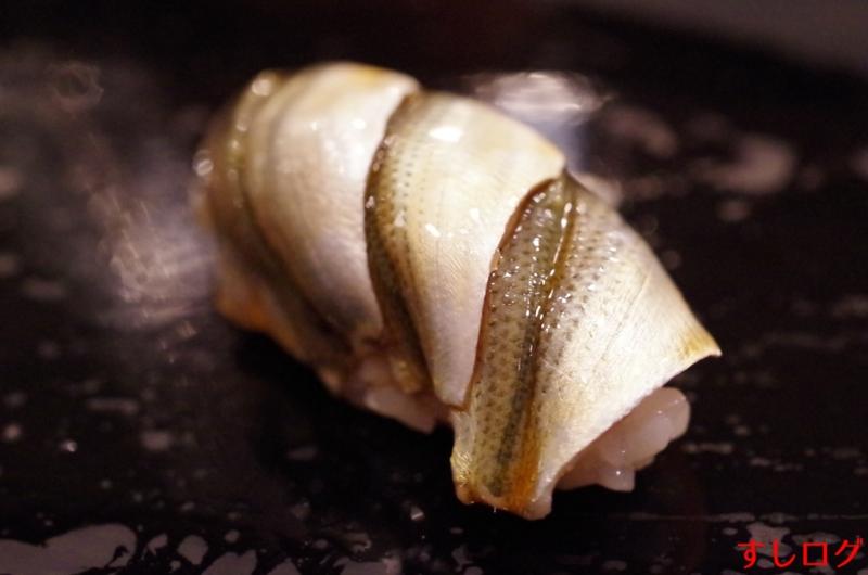 f:id:edomae-sushi:20150215092958j:plain