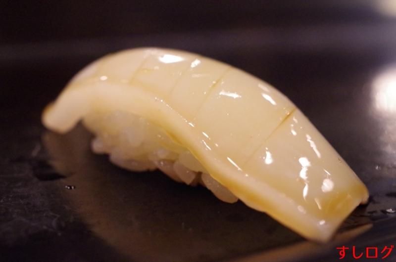 f:id:edomae-sushi:20150215093000j:plain