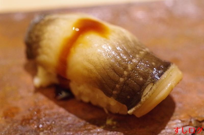f:id:edomae-sushi:20150215094108j:plain