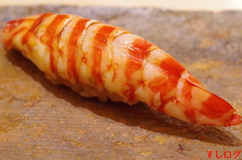 f:id:edomae-sushi:20150215094110j:plain