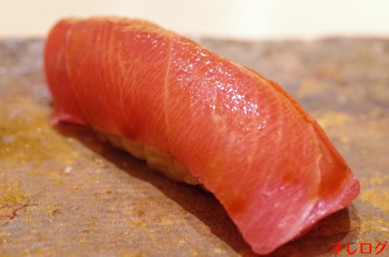 f:id:edomae-sushi:20150215094115j:plain
