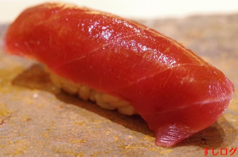 f:id:edomae-sushi:20150215094116j:plain
