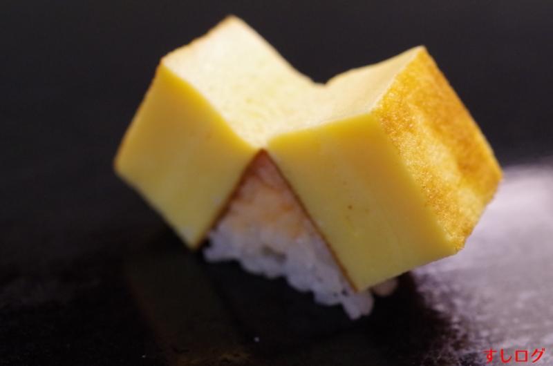 f:id:edomae-sushi:20150216182533j:plain