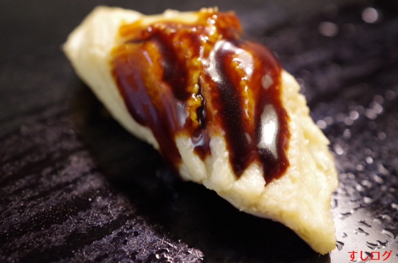 f:id:edomae-sushi:20150216182534j:plain