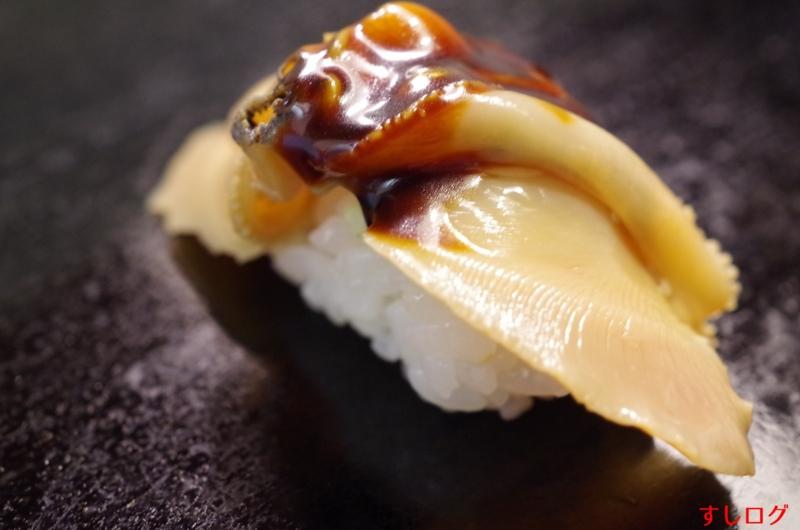 f:id:edomae-sushi:20150216182536j:plain