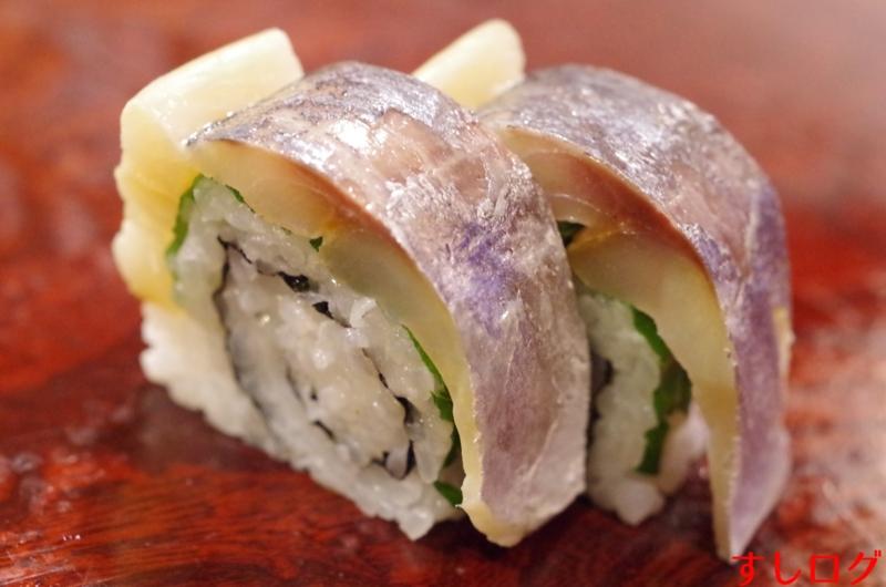 f:id:edomae-sushi:20150217181850j:plain