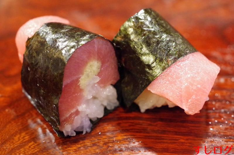 f:id:edomae-sushi:20150217181856j:plain