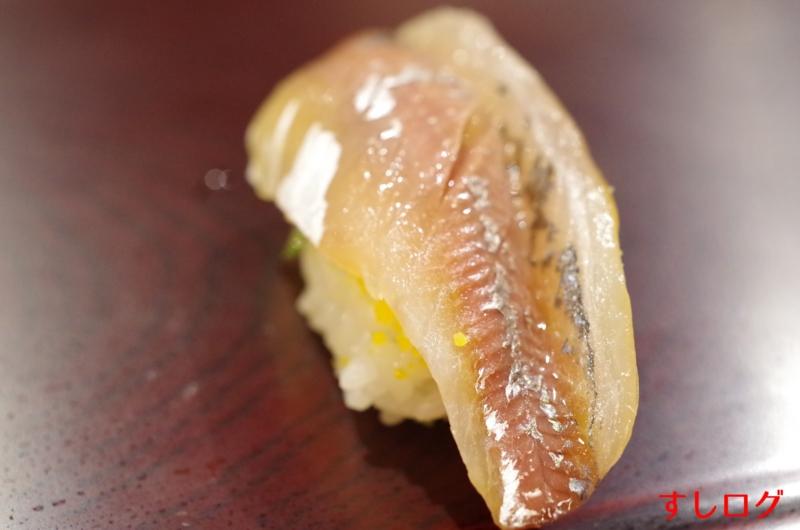f:id:edomae-sushi:20150220153350j:plain