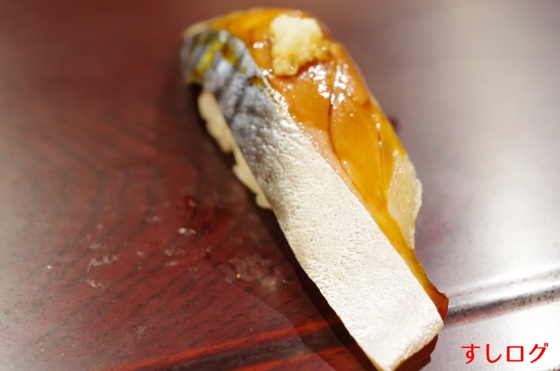 f:id:edomae-sushi:20150220153354j:plain