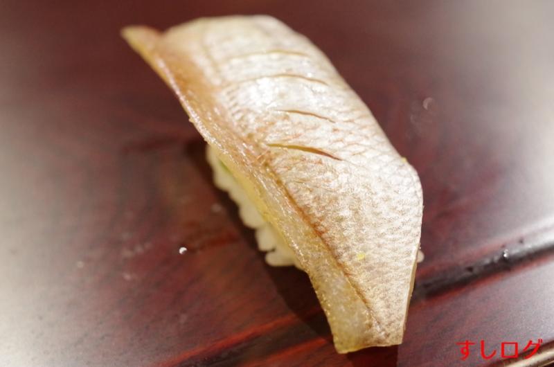 f:id:edomae-sushi:20150220153356j:plain