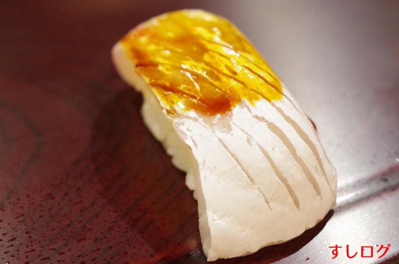 f:id:edomae-sushi:20150220153358j:plain