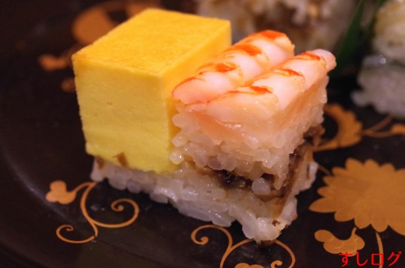 f:id:edomae-sushi:20150220155123j:plain