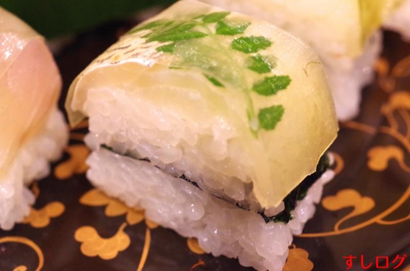 f:id:edomae-sushi:20150220155127j:plain